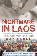 Nightmare In Laos