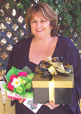 Hamper Me Gifts - Wynnum Manly