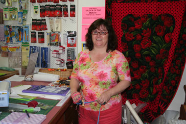 Patchwork Plus - Wynnum